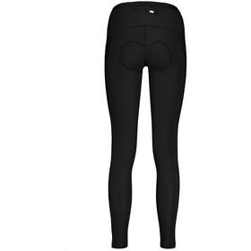 Maloja AlbrisM. 1/1 Chamois Bike Pants Women moonless